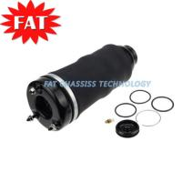 Quality Suspension Air Spring Balloon For Mercedes w251 Front Air Damper R350 2513203013 for sale