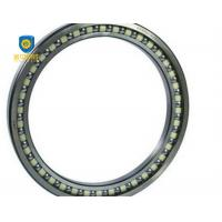 Quality Komatsu Excavator Slewing Ring Bearing PC200-5 240*310*33mm Long Lifespan for sale