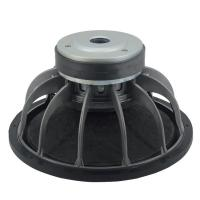 18 inches car audio subwoofer , 18 subwoofer for sale