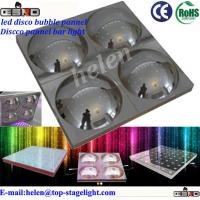 Quality LED MIRROR FACE DISCO PANEL for sale