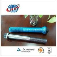 Quality 10.9 Grade 12 Point Bolt for sale