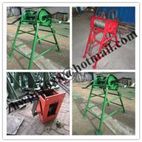 Quality manufacture Cable Winch,Powered Winches, material Cable Drum Winch for sale