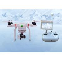 Quality Drone RC Quadcopter Falcon Aerial Photographing for sale