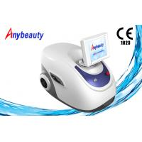 Quality Permanent Intense Pulsed Light Hair Removal for Women , Painless for sale