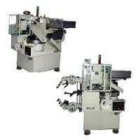 Quality soft sweet packaging machine ALD-250X (Upgraded) for sale