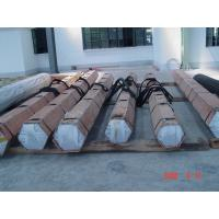 Quality ASTM A210 Steam Boiler Tubes with Medium Carbon Steel for Boiler and Superheater for sale
