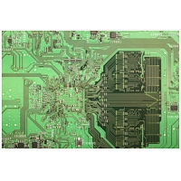 Buy cheap Satellite System and Aerospace PCB Manufacture Service - Grande Electronis from wholesalers