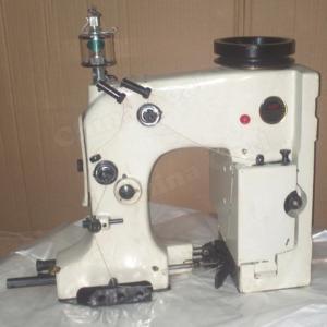 China GK35-2C Bag sewing machine closer sewing machine ,Bag sewing machine,bag closer machine,sewing machine on sale