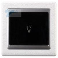 Quality 1N Smart Switch for sale