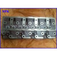 Quality High Performance Auto Cylinder Heads 729900 - 11100 For Yanmar Engine 4TNE98 - RKC for sale