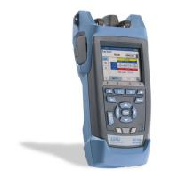 Quality EXFO Next-Gen Loss Test Set FOT-930 for sale