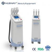 Quality professional ipl system,red vascular lesion treatment ipl,remover ipl,sapphir ipl filters for sale