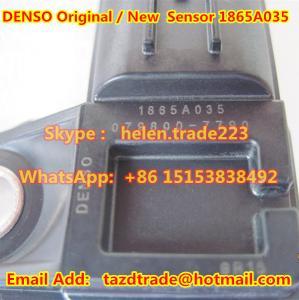 Quality DENSO Original , New MAP SENSOR 1865A035 ,  Manifold Absolute Pressure Sensor for sale