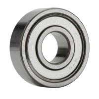 Buy cheap abec 7 ceramic bearings from wholesalers