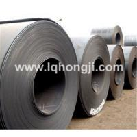 China cold rolled steel sheet in coil prices from China manufacture on sale