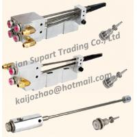 Quality loom parts Air-jet weaving loom Nozzle for sale
