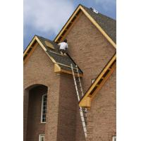 Residential Commercial Austin Roofing Construction Repairing Maintain for sale
