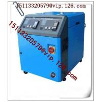 Quality Dual PID Control Mold Temperature controllers for sale