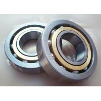 Quality Booster Pump Angular Open Ball Bearing Tolerance Axial Load P6 7311B for sale