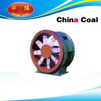 Quality K45 mine energy-saving ventilation for sale