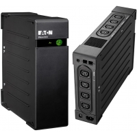 Quality Eaton Ellipse Eco Series Tower Mounted UPS Power system With Builtin Battery for sale