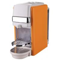 Buy New Pod Espresso Machine for 45mm pod at wholesale prices