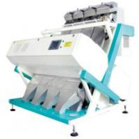 China optical rice color sorting machine/2011the hottest selling in september on sale