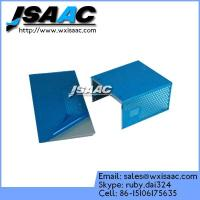 Quality Aluminum extrusion profile protection / protective film for sale