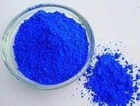 Buy cheap C.I.Pigment Blue 28 Cobalt Blue from wholesalers
