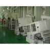 Buy cheap 30 Ton / 70Ton / 100Ton/150Ton Rice Milling Plant from wholesalers