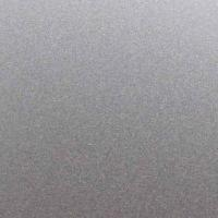 Quality Stainless Steel Sheet Bead Blast Finish for sale