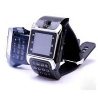 Quality EG110 - watch phone with FM NEW for sale