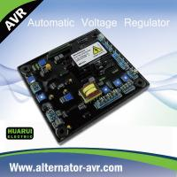 Buy cheap Stamford MX341 AVR Original Replacement for Brushless Generator from wholesalers