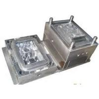 Quality OEM Custom Plastic Injection Molding for PA66 Plastic Parts, KD-61, NIMAX for sale