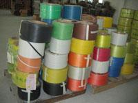 Quality PP Strapping Band, PP Strapping for sale