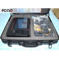 Quality Multi - Functional Gasoline and Diesel Truck Diagnostics Tool / Work Power DC9 - 28v / 3A for sale
