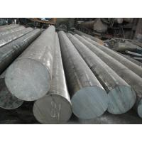Quality GB Q345B / DIN ST52 Hot Rolled Steel Round Bars, 16 - 260mm Diameter Steel Bar For Mechanical Processing for sale