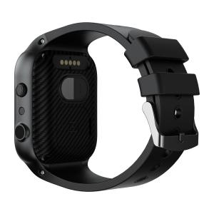 Quality GPS Glonass Positioning 1GB 16GB NANO USIM 3G 4G Smart Watch for sale