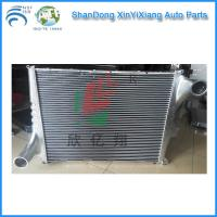 Buy cheap Cooling intercooler suitable for VOLVO Truck Oem 20566842 from wholesalers