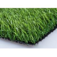 Buy Durable Pet Artificial Turf , Plastic Artificial Grass For Pets UV Resistance at wholesale prices
