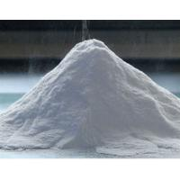 China White Food Additives Ingredients CAS 57-11-4 Food Grade Stearic Acid Powder on sale