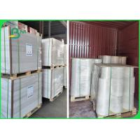 Buy 120gsm 170gsm 240gsm 220mm Stone Paper Environmental Protection For Calendary at wholesale prices
