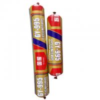 Buy China high quality and cheap building structural silicone sealants at wholesale prices