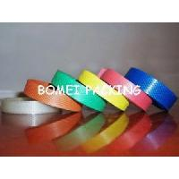 Quality PP Strapping Band (PP-02) for sale