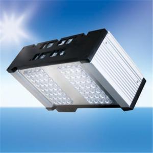 China LED tail light on sale