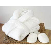 Quality Hotel Spa textile for sale