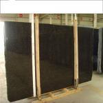 Ultra Large Granite Marble Stone / Granite Marble Countertops