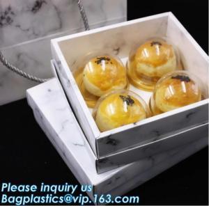 China print luxury cardboard packing paper gift box,Luxury Cheap Custom Paper Cosmetic Packaging Box For Cosmetic Packaging on sale