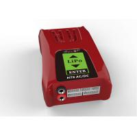 China RC Hobby Compact RC Car Battery Charger / lipo dual battery charger / 50w charger on sale