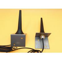 Quality Long Range Multiband 433 MHZ Antenna With L Bracket Wall Mount Available for sale